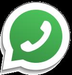 quiero hacer mi pedido por WhatsApp